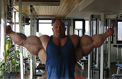 Index of /wp-content/gallery/extreme-bodybuilding