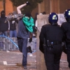 thumbs 11349699 Reasons Why The London Riots Happened: From Mark Duggan To Blackberry An Arab Spring And Polar Bears