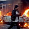 thumbs 11360581 Reasons Why The London Riots Happened: From Mark Duggan To Blackberry An Arab Spring And Polar Bears