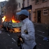 thumbs 11360742 Reasons Why The London Riots Happened: From Mark Duggan To Blackberry An Arab Spring And Polar Bears