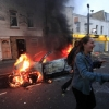 thumbs 11360750 Reasons Why The London Riots Happened: From Mark Duggan To Blackberry An Arab Spring And Polar Bears