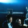 thumbs donnie darko Name the famous film from the image   can you?