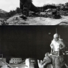 thumbs godzilla Behind the scenes on famous movies   can you name them?