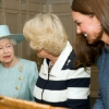 thumbs 12934360 Kate Middleton shops for fat with The Queen at Fortnums   in photos
