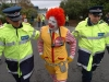thumbs 7 Arrests In Costumes