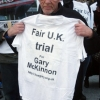 thumbs 8133429 The Gary McKinnon extradition story: in photos