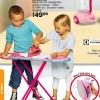 thumbs swedish gender neutral toy catalogue 1 Swedish toy catalogue says yes to gender equality   or does it? (photos)