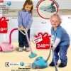 thumbs swedish gender neutral toy catalogue 7 Swedish toy catalogue says yes to gender equality   or does it? (photos)