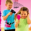 thumbs swedish gender neutral toy catalogue 9 Swedish toy catalogue says yes to gender equality   or does it? (photos)