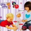 thumbs swedish gender neutral toy catalogue Swedish toy catalogue says yes to gender equality   or does it? (photos)