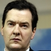 thumbs tumblr lprnzgrgn41r1vdclo1 500 The many orgasm faces of George Osborne
