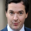 thumbs tumblr lpro65ysjo1r1vdclo1 500 The many orgasm faces of George Osborne