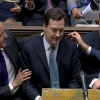 thumbs 9649490 George Osborne Is A Riot 4 Austerity: All Views On Governments Spending Cuts