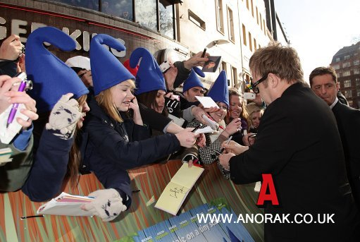 http://www.anorak.co.uk/wp-content/gallery/gnomeo/10109544.jpg