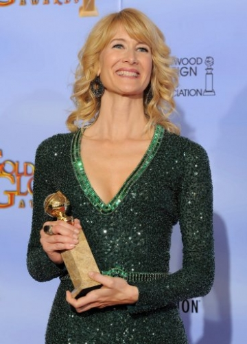 12493239 In photos    All the Golden Globes winners for 2012