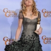 thumbs 12497161 In photos    All the Golden Globes winners for 2012