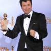 thumbs 12497707 In photos    All the Golden Globes winners for 2012