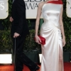thumbs 12493832 Golden Globes 2012 in photos   all the red carpet dresses