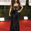 thumbs 12493852 Golden Globes 2012 in photos   all the red carpet dresses