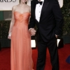 thumbs 12493926 Golden Globes 2012 in photos   all the red carpet dresses