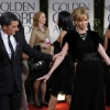 thumbs 12494033 Golden Globes 2012 in photos   all the red carpet dresses