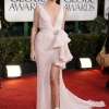 thumbs 12494087 Golden Globes 2012 in photos   all the red carpet dresses