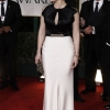 thumbs 12494187 Golden Globes 2012 in photos   all the red carpet dresses