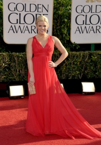 15528947 Golden Globes 2013   red carpet photos
