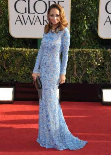 15528953 Golden Globes 2013   red carpet photos