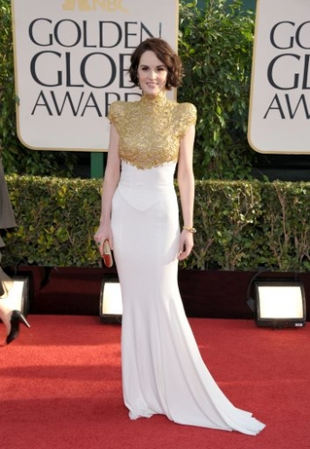 15529323 Golden Globes 2013   red carpet photos