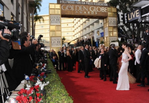 15533962 Golden Globes 2013   red carpet photos