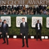 thumbs 15529561 Golden Globes 2013   red carpet photos