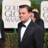 thumbs 15531924 Golden Globes 2013   red carpet photos