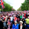 thumbs 13721560 Diamond Jubilee concert in photos (Gary Barlow bowel cam)