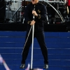thumbs 13721800 Diamond Jubilee concert in photos (Gary Barlow bowel cam)
