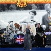 thumbs 13722207 Diamond Jubilee concert in photos (Gary Barlow bowel cam)