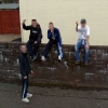 thumbs northern ireland boys 32x20 500x312 The Nine Eyes of Google Street View   photos of human nature