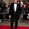 thumbs 14454625 The GQ Men of the Year Awards 2012: Photos, red trousers and tinfoil hats