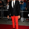 thumbs 14454987 The GQ Men of the Year Awards 2012: Photos, red trousers and tinfoil hats