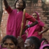 thumbs 7821250 Gulabi gang   in photos