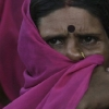 thumbs 7821273 Gulabi gang   in photos