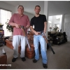 thumbs 15 Photos from Armed America: Portraits of American Gun Owners in Their Homes