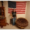 thumbs 16 Photos from Armed America: Portraits of American Gun Owners in Their Homes