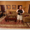 thumbs 17 Photos from Armed America: Portraits of American Gun Owners in Their Homes