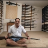 thumbs 2 Photos from Armed America: Portraits of American Gun Owners in Their Homes