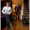 thumbs 5 Photos from Armed America: Portraits of American Gun Owners in Their Homes