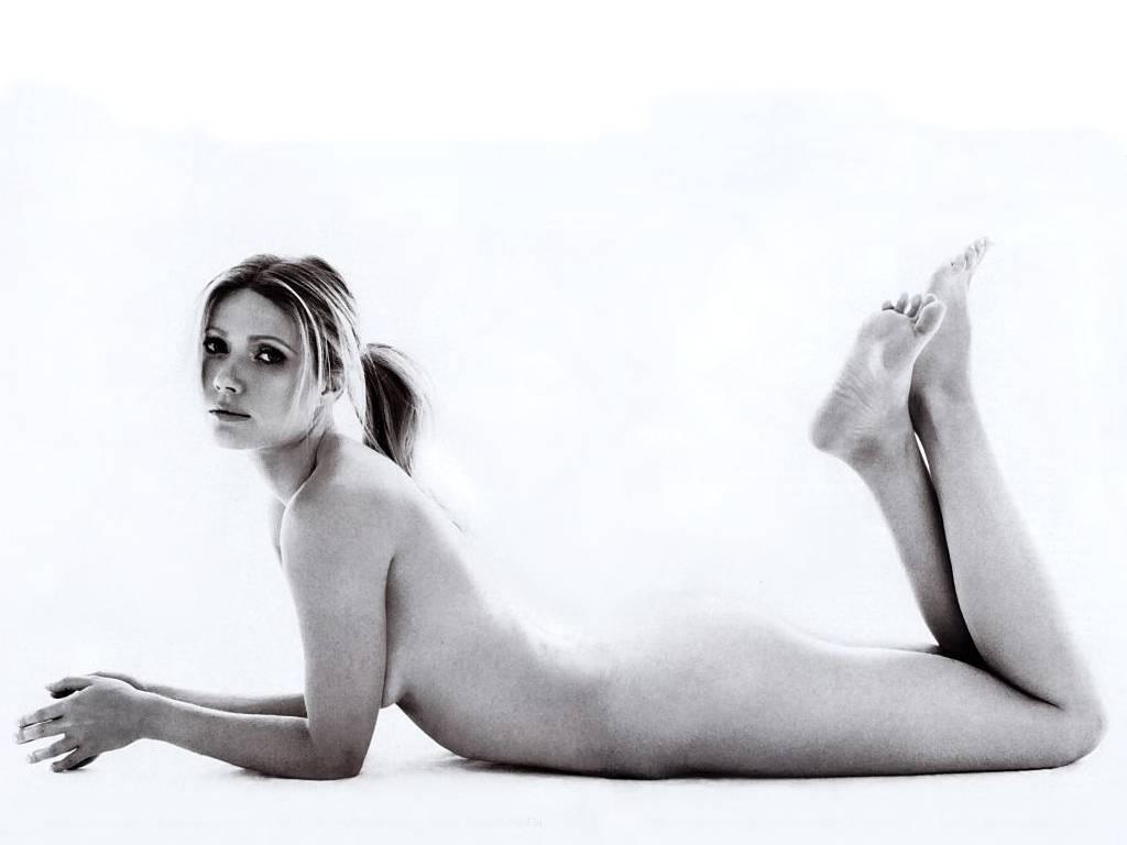 Gwyneth Paltrow: Brad Pitt Told Harvey Weinstein 'I'll ...