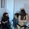 thumbs harry styles 1 Harry Styles and the stripper (photos)