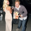 thumbs heidi pratt Heidi Montag books a flight to Heaven to check on dead Spencer Pratt