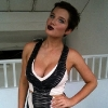 thumbs helen flanagan Helen Flanagan   a life in photos 